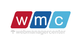 Webmanager Center